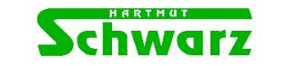 Motorgeräte & Tortechnik Hartmut Schwarz Neunkirchen Baumstumpfentfernung Baggermieten Westerwaldkreis